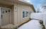 1414F Mcnally Drive, Winona, MN 55987