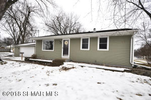 3574 7th Street NW, Rochester, MN 55901