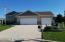 2506 6th Drive NW, Austin, MN 55912