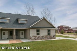 498 22nd Avenue SW, Rochester, MN 55902