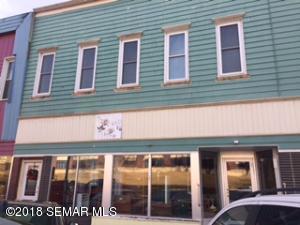 144 Main Street SW, Preston, MN 55965