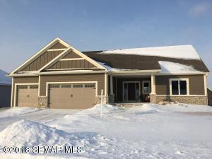 2555 Sand Trap Road SE, Rochester, MN 55904