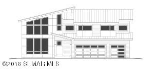 3147 Serenity Lane NE, Rochester, MN 55906