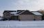 2346 60th Street NW, Rochester, MN 55901