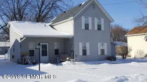 403 2nd Avenue SW, Kasson, MN 55944