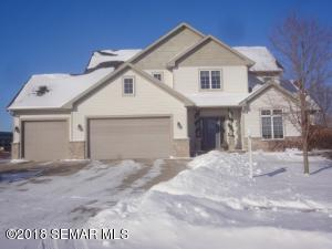 4697 Windslow Lane NW, Rochester, MN 55901
