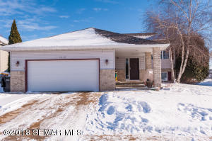5618 22nd Avenue NW, Rochester, MN 55901