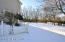 1326 30th Street SW, Rochester, MN 55902