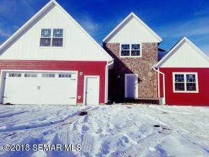 203 Northern Hills, St. Charles, MN 55972