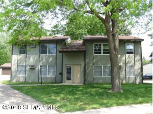 1815 36th Street NW, Rochester, MN 55901