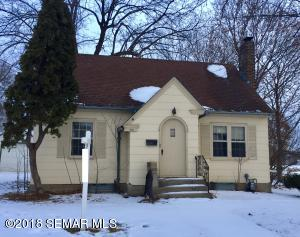 701 7th Street NW, Rochester, MN 55901