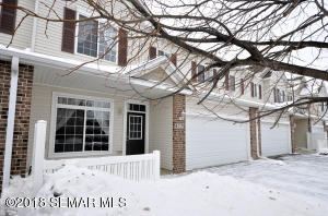 5983 Sandcherry Place NW, Rochester, MN 55901