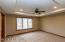 Tray Ceiling, Ceiling Fan, Private Full Bath, Walk-In Closet