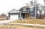 6739 Clarkia Drive NW, Rochester, MN 55901