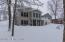 1804 Glendale Hills Drive NE, Rochester, MN 55906