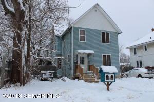 209 8th Avenue SE, Rochester, MN 55904