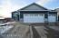 344 Keystone Drive NE, Pine Island, MN 55963