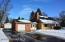 1320 Richway Drive W, Albert Lea, MN 56007