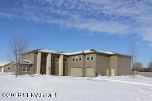 568 4th Place SW, Blooming Prairie, MN 55917