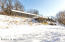 630 2nd Avenue NW, Oronoco, MN 55960