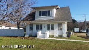 512 S Main Street, Stewartville, MN 55976