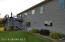2320 Teakwood Lane SW, Rochester, MN 55902