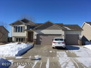 5209 55th Avenue NW, Rochester, MN 55901
