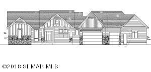 3240 Scanlan Lane NE, Rochester, MN 55906