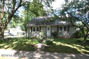 1502 9th Avenue SE, Rochester, MN 55904