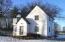 17735 County Rd 107 NE, St. Charles, MN 55972