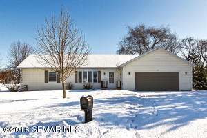 1158 Valley View Road, Lake City, MN 55041