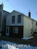 7 N Main Street, Fountain City, WI 54629