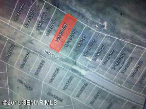 751 3rd Street, Wanamingo, MN 55983