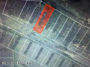 731 3rd Street, Wanamingo, MN 55983