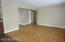 2034 18 1/2 Street NW, Rochester, MN 55901