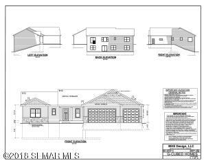 17143 Hilltop Lane SE, Chatfield, MN 55923