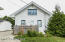 110 N High Street, Lake City, MN 55041