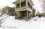 975 Fox Knoll Drive SW, Rochester, MN 55902