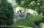 2516 Colleen Lane NE, Rochester, MN 55906