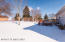 3089 Rose Heights Drive SE, Rochester, MN 55904