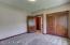 2458 Hadley Hills Drive NE, Rochester, MN 55906