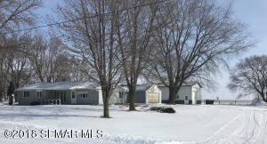 116 S Center Street, Elkton, MN 55933