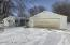 116 S Center Street, Elkton, MN 55933