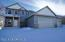 4974 4th Street NW, Rochester, MN 55901