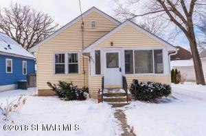 807 6th Avenue SE, Rochester, MN 55904