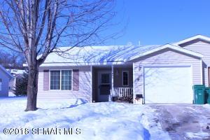 444 7th Street SW, Pine Island, MN 55963