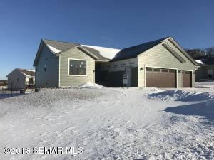 313 Devin Drive, St. Charles, MN 55972