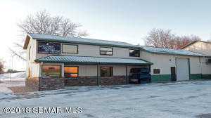 1219 7th Street NW, Rochester, MN 55901