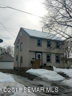 1318 2nd Street NE, Rochester, MN 55906