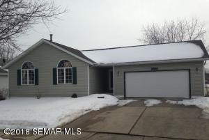 4434 8th Street NW, Rochester, MN 55901